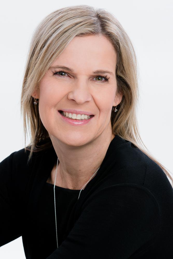 Beth Hanishewski